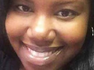 Little Information in Search for Missing Memphis Mother Keila Freeman