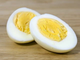 How to Make Martha Stewart's Perfectly Soft- and Hard-Boiled Eggs