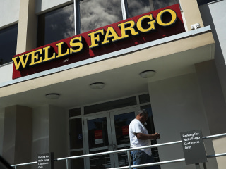 Wells Fargo Customers May Never See Their Day in Court, Experts Say