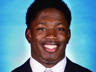 UNC Football Player Allen Artis Says Rape Accusation Is 'False'