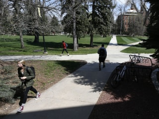 What You Need to Know About the 'Red Zone,' When Campus Sexual Assaults Spike