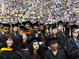 As Student Loan Defaults Increase, So Do the Scams