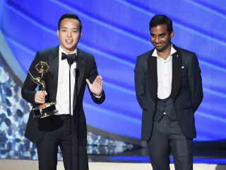 Emmys Honor and Celebrate Diversity, in Contrast of Oscars