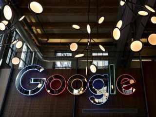 What's All the Google Buzz About Next Week?