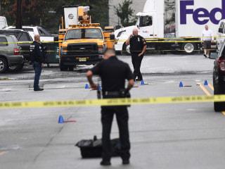 Were New York, Minnesota Attacks Open-Source Jihad?