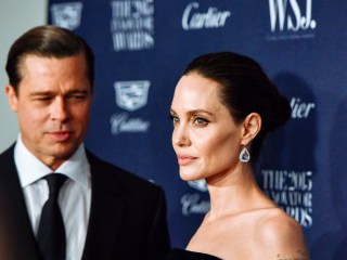 Child Abuse Claim Triggers Routine Investigation of Brad Pitt