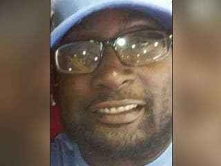 Charlotte Police to Release All Video in Fatal Encounter With Keith Scott
