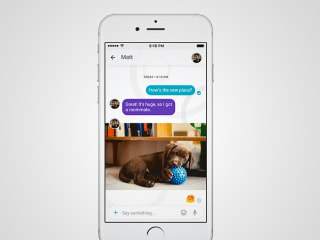 Google's Allo: The Messaging App Edward Snowden Doesn't Want You to Use
