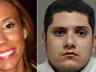 Jury Finds Enrique Arochi Guilty of Kidnapping in 2014 Disappearance of Christina Morris