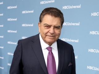 Global Citizen Don Francisco: Using His Voice to Invest in Education