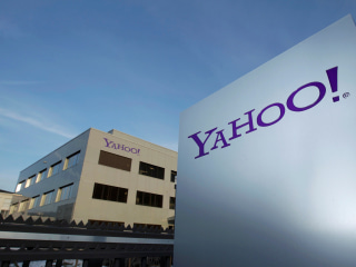 Amid Security Questions, Yahoo Says It's Delaying Merger With Verizon