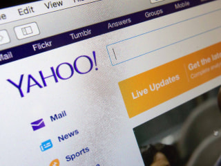 What Is a Forged Cookie and How Did it Allow Hackers to Get Into My Yahoo Account?