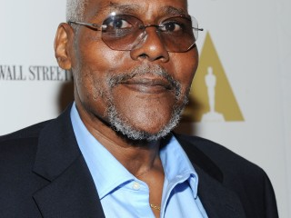Bill Nunn, Radio Raheem in Spike Lee's 'Do the Right Thing,' Dies at 62
