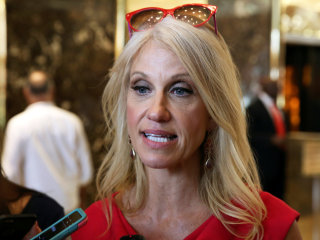 Campaign Chiefs Trade Barbs, Reveal Debate Prep Details
