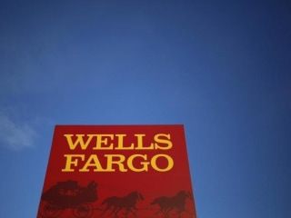 After $25B Loss, Wells Fargo Faces Class Action From Investors