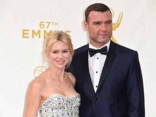 Naomi Watts and Liev Schreiber Split After 11 Years