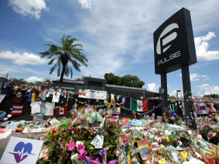 Slain Pulse Victims' Estates to Receive $350,000 Each