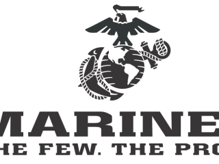 Marines May Retire Iconic Slogan 'The Few ... The Proud ... The Marines'
