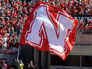 Nebraska Regent Wants Players Who Did Anthem Protest Off Team