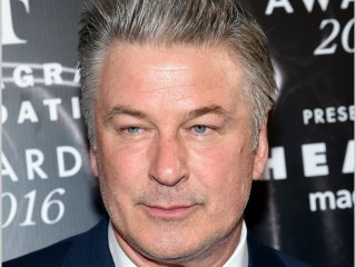 Alec Baldwin to Play Donald Trump on 'Saturday Night Live'