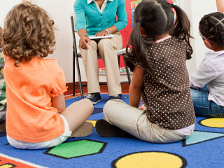 Yale Study Finds Signs of Implicit Racial Bias Among Preschool Teachers