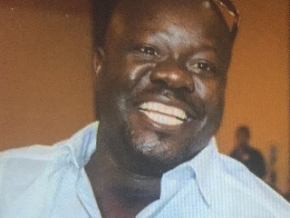 Alfred Olango, Man Killed By Police, Was Not Mentally Ill, Suffered Emotional 'Breakdown': Family