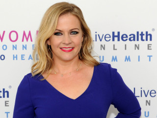 Melissa Joan Hart Reveals the 'Flaw' She Actually Loves