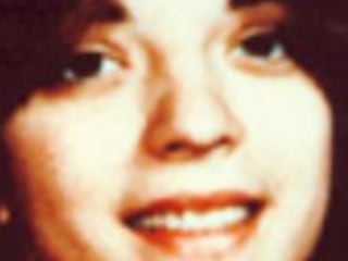 Disappearance of Pennsylvania Teen Remains a Mystery 35 Years Later