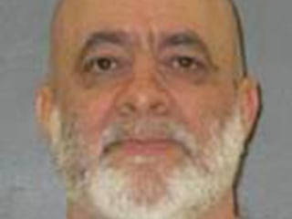 Convicted Killer Who Dropped Appeals Executed in Texas