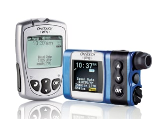 Insulin Pump Vulnerable to Hacking, Johnson & Johnson Warns