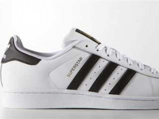 Are You Saying 'Adidas' Wrong? Brands You're Mispronouncing