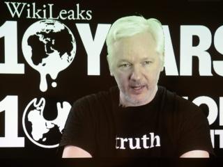 WikiLeaks Release Already Damaging U.S. Intelligence Efforts