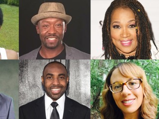 8 HBCU Grads Offer Advice for First Year Students