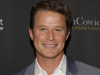 Billy Bush Leaving TODAY Show, Effective Immediately