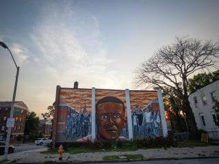 ChangeMakers: Baltimore Receives $5 Million Dollar 'Trauma' Grant