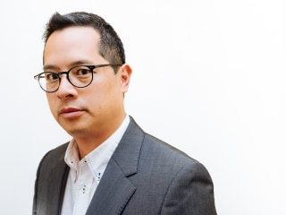 Jeff Chang Takes on Race, Culture, and Resegregation in 'We Gon' Be Alright'