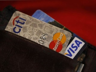 One Year on, Are Chip Cards Effective — Or Just Very Annoying?