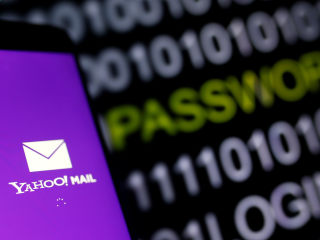 Yahoo Email Users Looking For Exit Face Roadblock