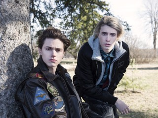 USA's 'Eyewitness' Turns Search for Identity Into a Thriller