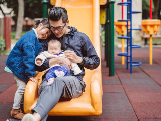 Parental Leave: Great for Bigger Firms, But Tougher for Small Businesses