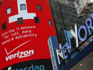 After Latest Breach, Is Verizon Finally Ditching Its $4.8B Yahoo Deal?
