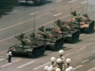 Last Tiananmen Square Prisoner to Be Freed by China: AP Report
