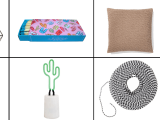 48 Budget-Friendly Decor Items to Spruce up Your Home This Fall
