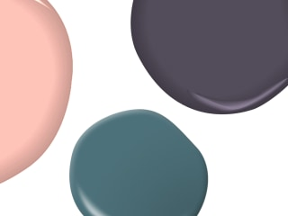 5 strange paint color names that actually look attractive