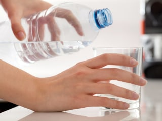 Bottled Water vs. Tap: Is Expensive Water Worth the Price?