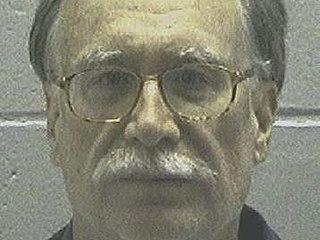 Georgia Death Row Prisoner Gregory Lawler Invokes Autism Defense