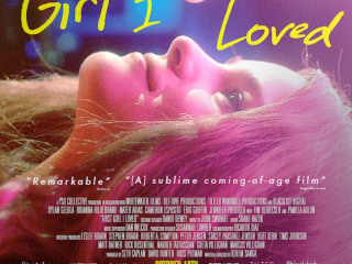 Review: 'First Girl I Loved' an 'Intensely Powerful' Coming-of-Age Film