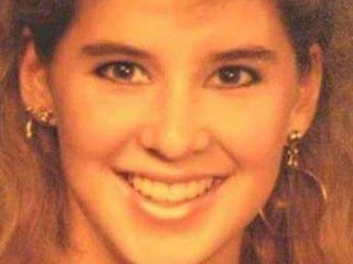 Arrest Made in 1989 Murder of Kansas Teen Sarah De Leon