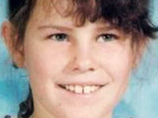 More than 23 Years Later, Idaho Girl Stephanie Crane Disappearance Remains a Mystery