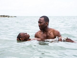 'Moonlight,' 'La La Land' Separate From Award Season Pack